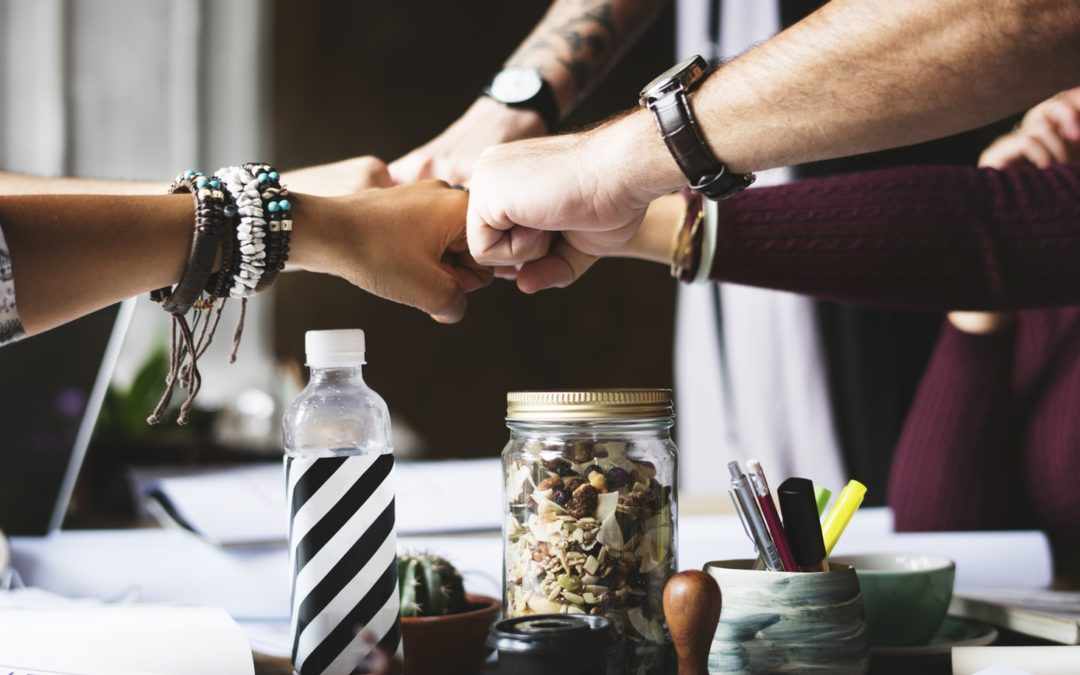 """""""Moj ZABA Start 2018."""" za potporu društveno korisnim projektima"""