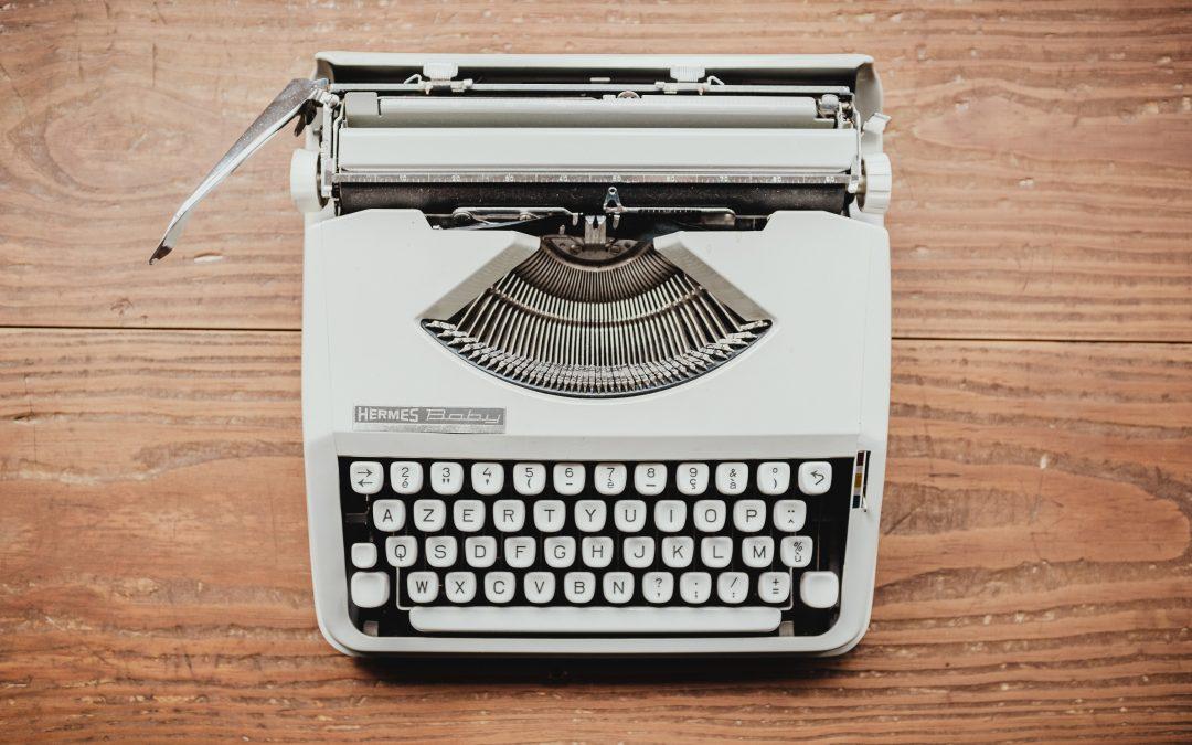 Resonant Voices – stipendija za novinare