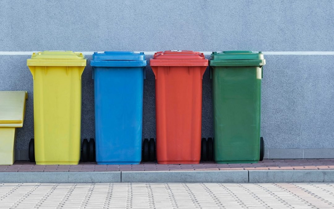 Objavljen vodič kako smanjiti nastanak otpada