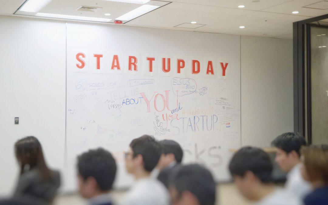 Startup akademija ponovo u Labinu