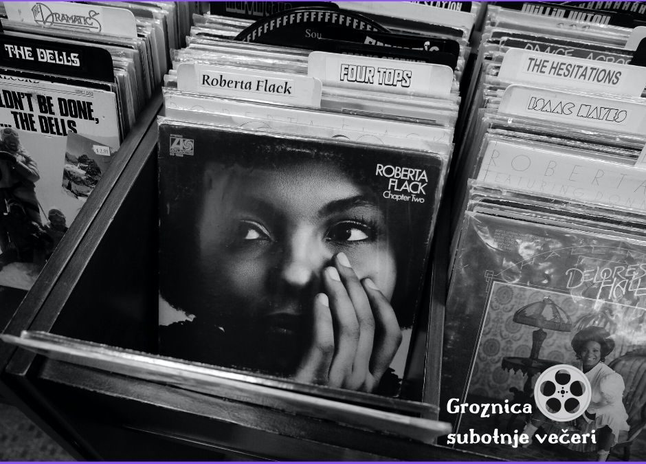 Visoka svećenica soula – Nina Simone!