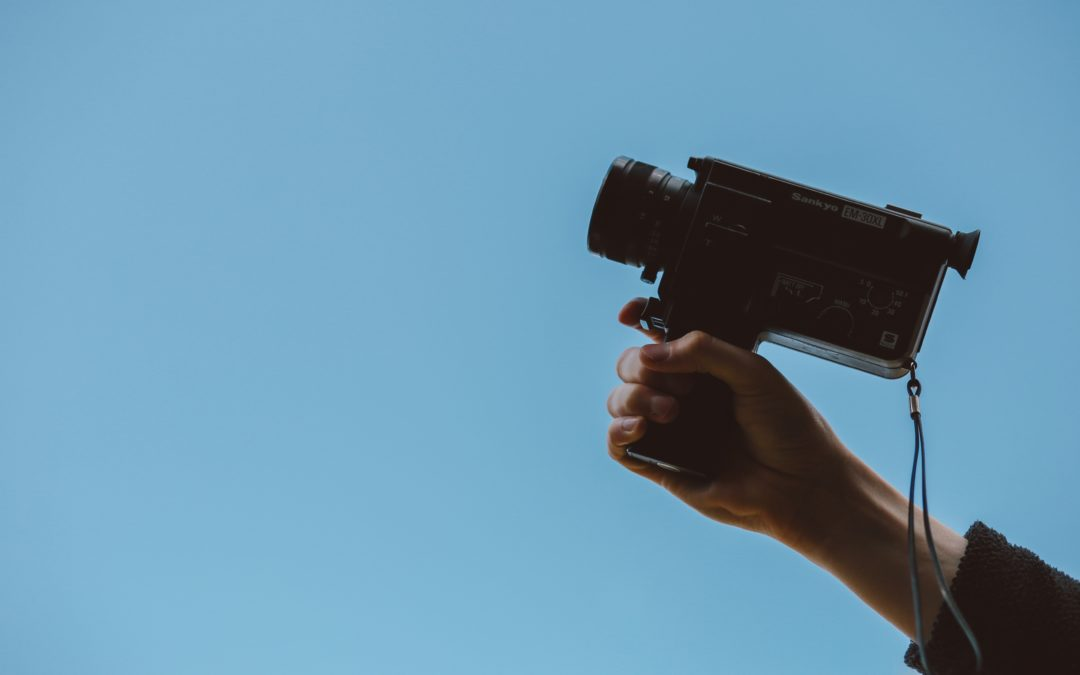 Globalni filmski festival dostupan od 29. svibnja