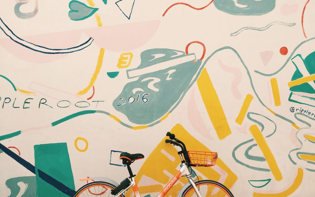 Bicikli se voze besplatno u rujnu u vlakovima HŽ-a