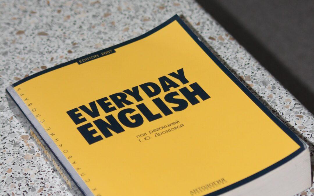 Prijavi se na besplatni tečaj njemačkog ili poslovnog engleskog jezika