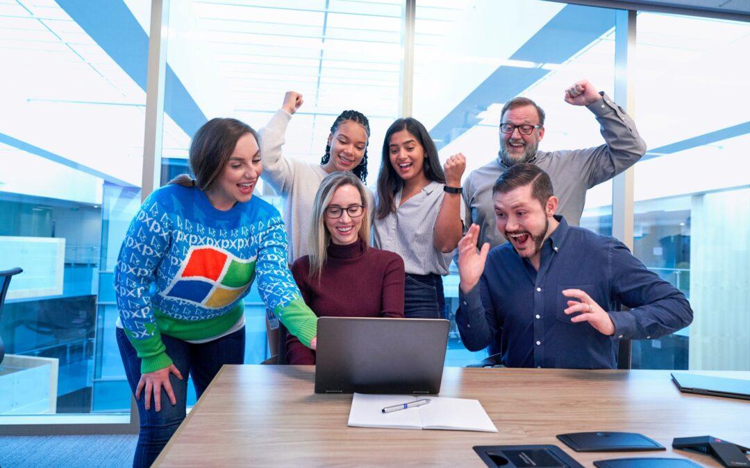 Prijavi se za školu za Youth leadere u Poljskoj