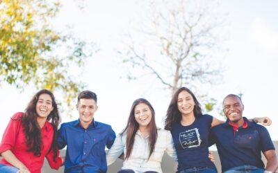 Biraju se novi članovi Savjeta mladih Grada Labina