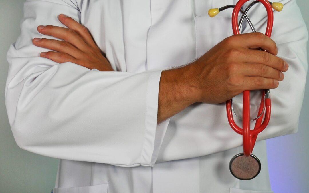 Online edukacije u sklopu Dana zdravlja