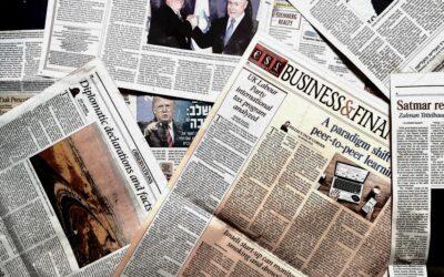 Prijavi se na besplatnu radionicu istraživačkog novinarstva