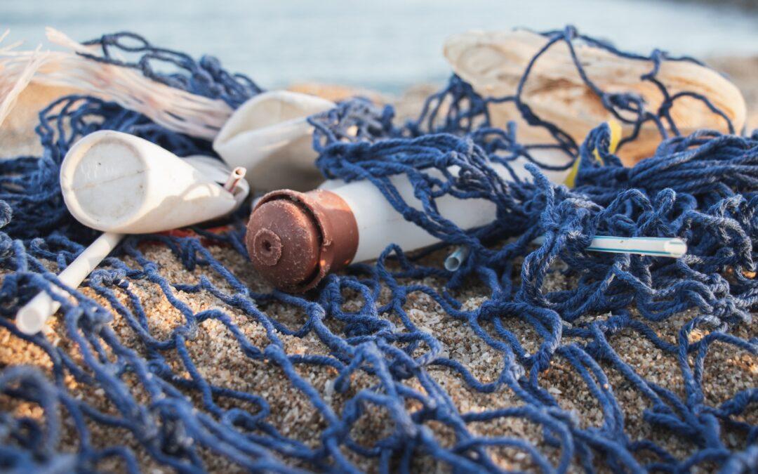 Peticija devetogodišnjakinje za stop plastici