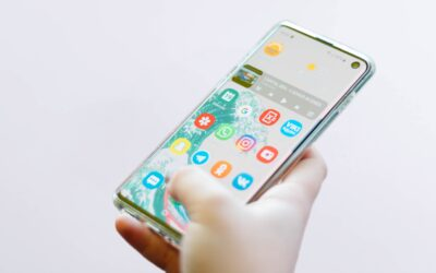 Mobilna aplikacija za studente medicine