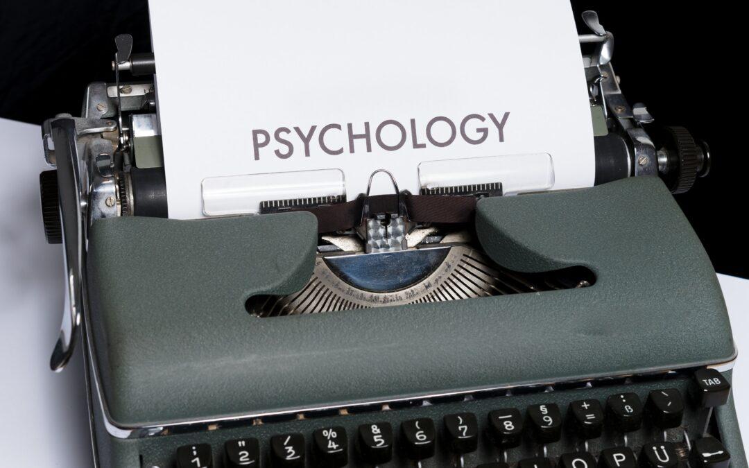 Prijavi se na besplatne pripreme za maturu iz psihologije