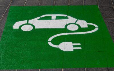 Punjenje automobila u samo pet minuta