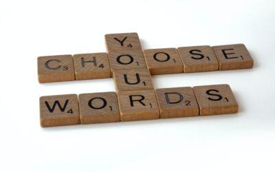 Odabrane najbolje nove hrvatske riječi