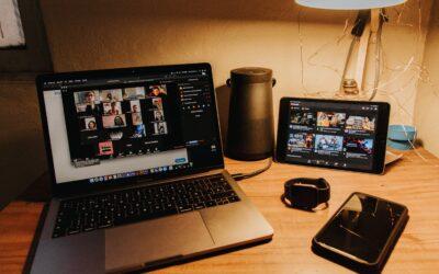 Agencija za mobilnost provodi nekoliko webinara povodom novog programskog razdoblja