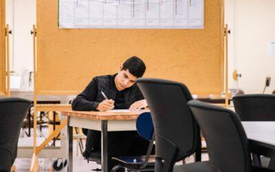 Istarska županija raspisala natječaj za dodjelu stipendija studentima slabijeg imovinskog stanja