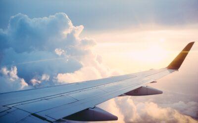 Revolucija u avioindustriji – pogon na vodik!