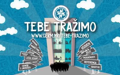 Prijavi se za praksu na portalu Studentski.hr